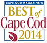BestOfCC2014-T