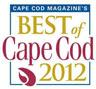 BestofCC2012-T